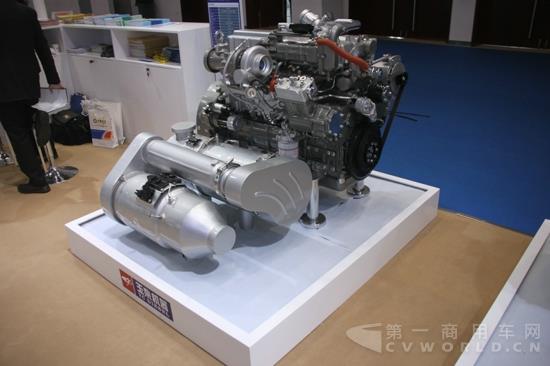 玉柴yc6l330-60欧六发动机 (1).jpg